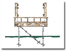 Rocky Mountain Steel Piering Foundation Repair Littleton